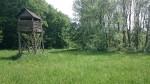 Jižní Morava, květen 2015. Foto V. Hotárek